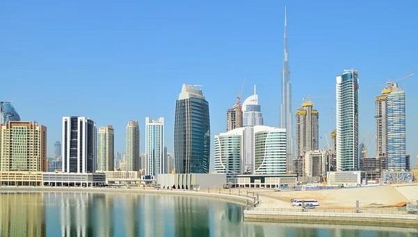 Comment créer une entreprise à Dubaï en tant qu'étranger