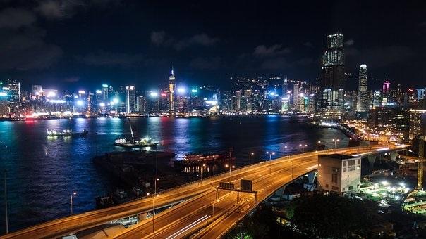 Comment démarrer une entreprise à Hong Kong