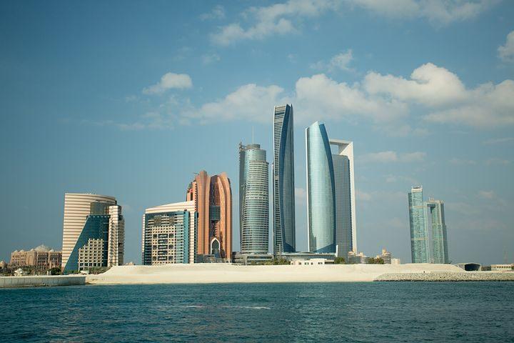 Ouvrir une société offshore aux EAU pour une optimisation fiscale