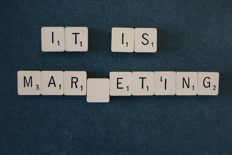 4 stratégies de marketing bon marché à essayer ce printemps