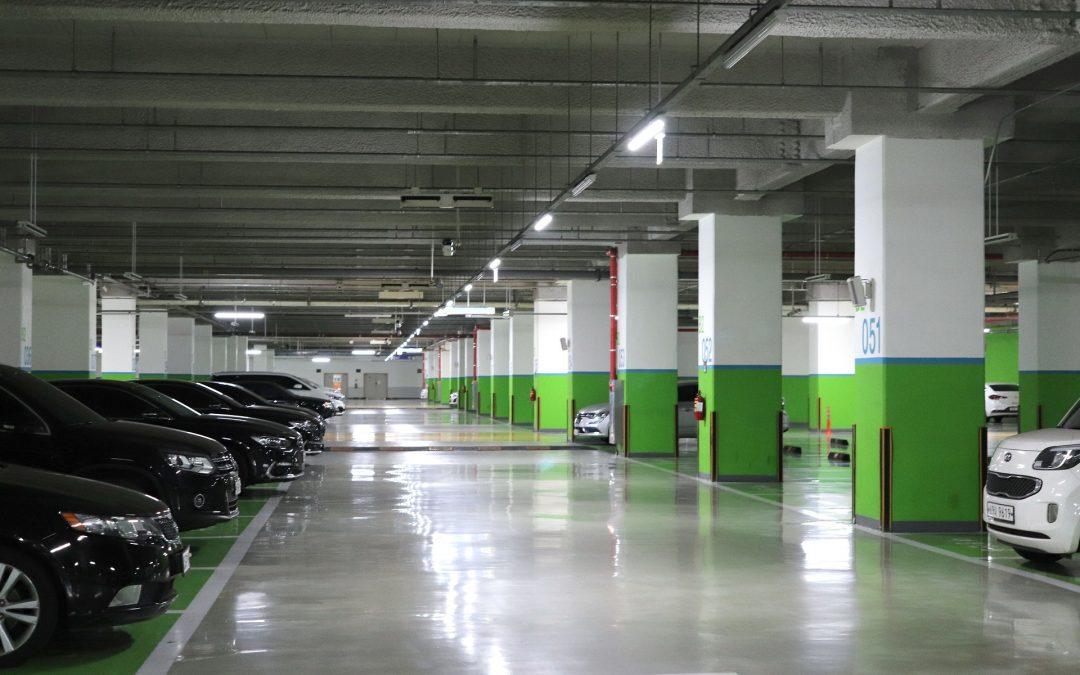 Quatre façons de décider si une voiture de société convient à votre entreprise