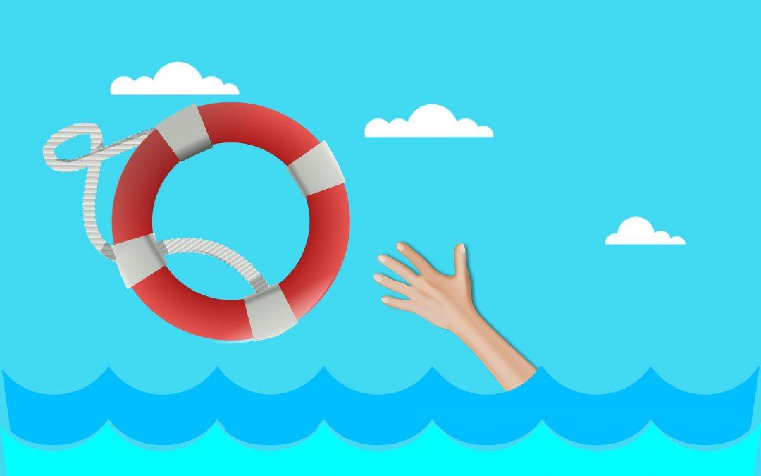 Pourquoi le cloud est la bouée de sauvetage de tant d'entreprises modernes ?