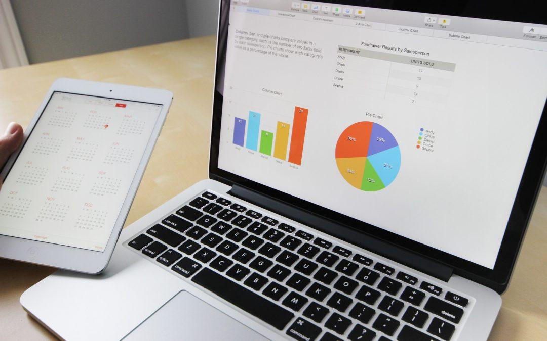 Pourquoi les entrepreneurs devraient maîtriser Excel