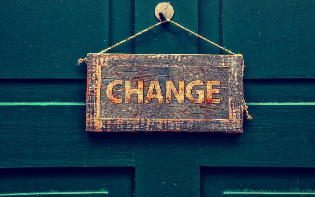 5 étapes concrètes pour la reprise des activités des PME