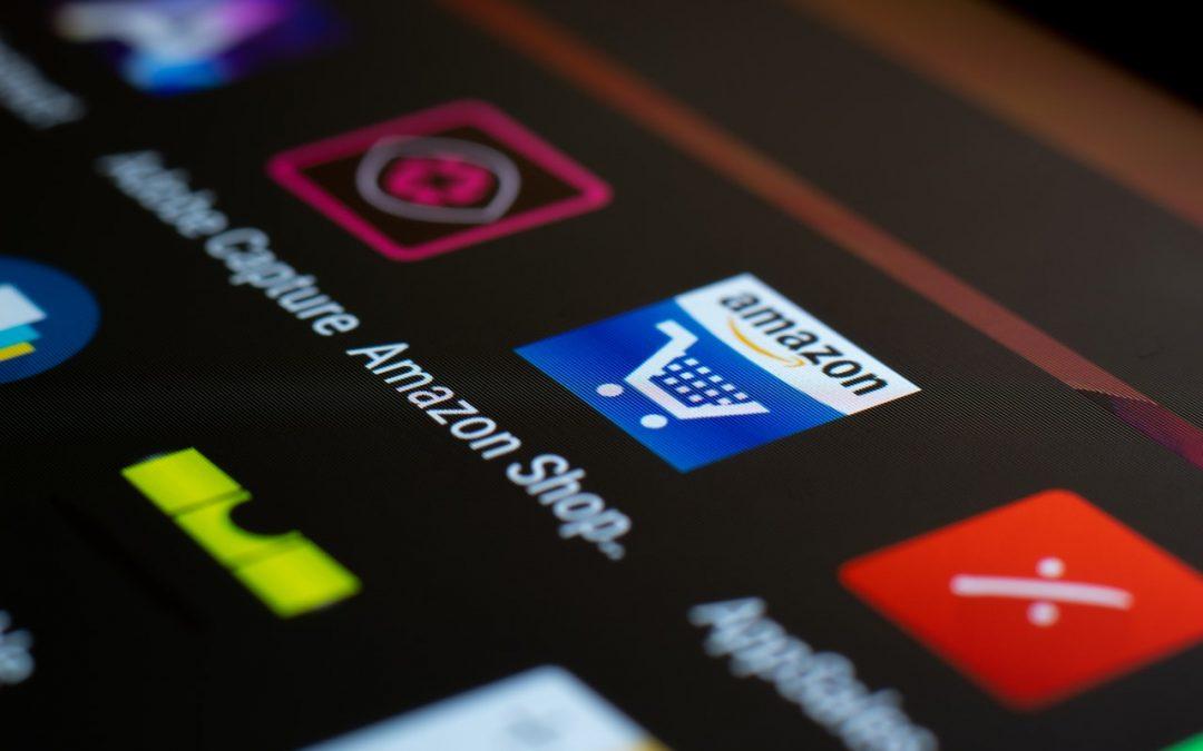 5 façons créatives pour les entrepreneurs de stimuler les ventes Amazon