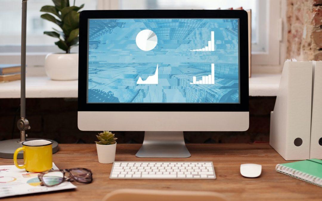 6 façons d'augmenter le trafic sur votre site Web ou votre blog