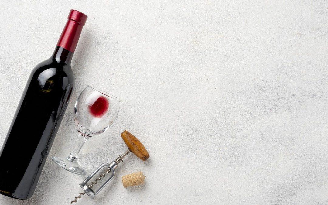 Découvrez le meilleur cabinet de recrutement spécialisé dans le secteur du vin