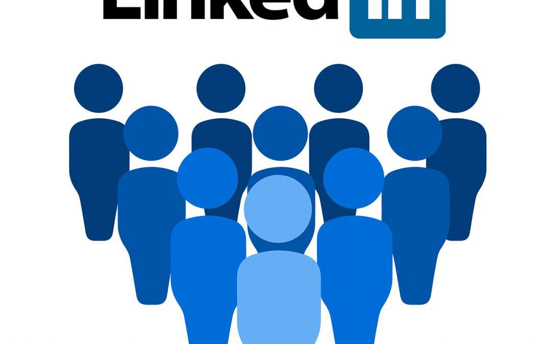 Un guide pour externaliser votre marketing LinkedIn