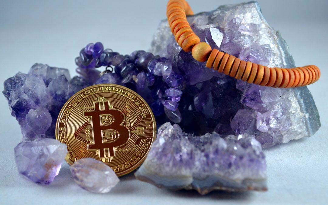 Qu'est-ce qu'une crypto-monnaie précisément ?