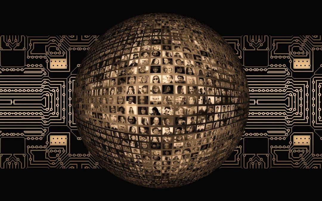 Ce que vous devez savoir sur la collaboration avec les entrepreneurs internationaux