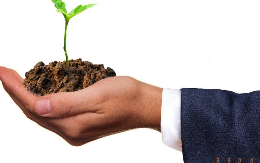 3 minutes pour bien comprendre la responsabilité civile entreprise