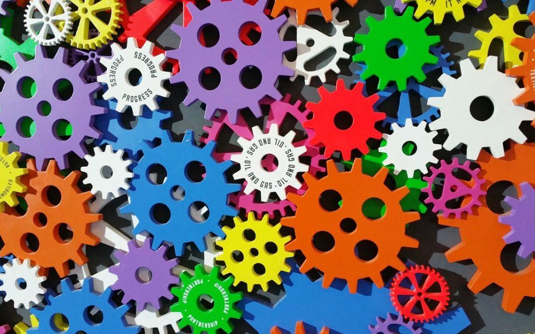 9 raisons d'automatiser votre entreprise dès maintenant
