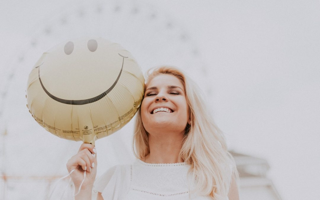 10 initiatives simples pour améliorer la santé mentale au travail