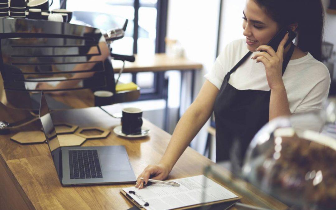 Franchises : comment trouver un marketing cohérent avec l'enseigne ?