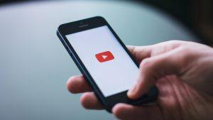 Votre agence de motion design pour communiquer autrement par la vidéo