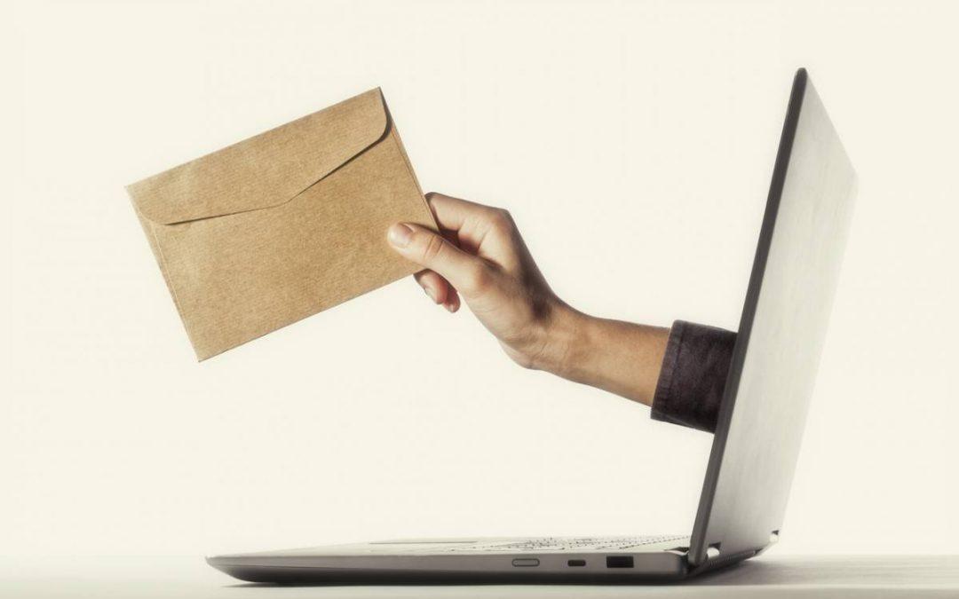 Quelle est l'efficacité de vos newsletters ?