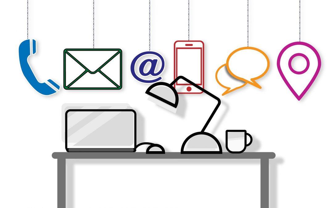 Trois conseils pour vous aider à tirer le meilleur parti de votre liste d'adresses électroniques