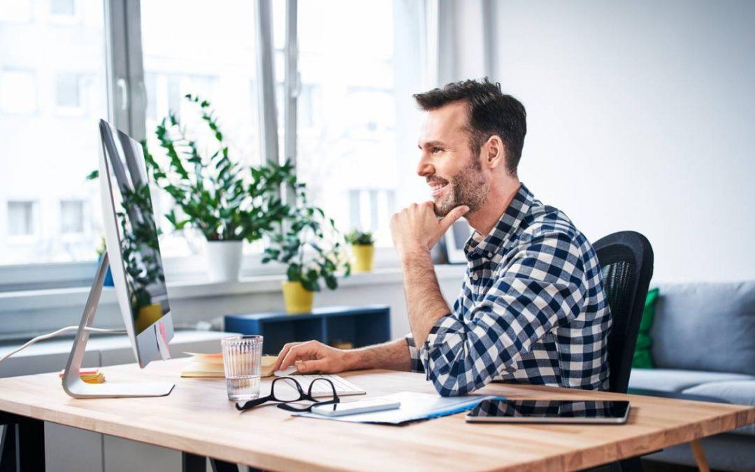 Comment trouver une mission de freelance facilement ?