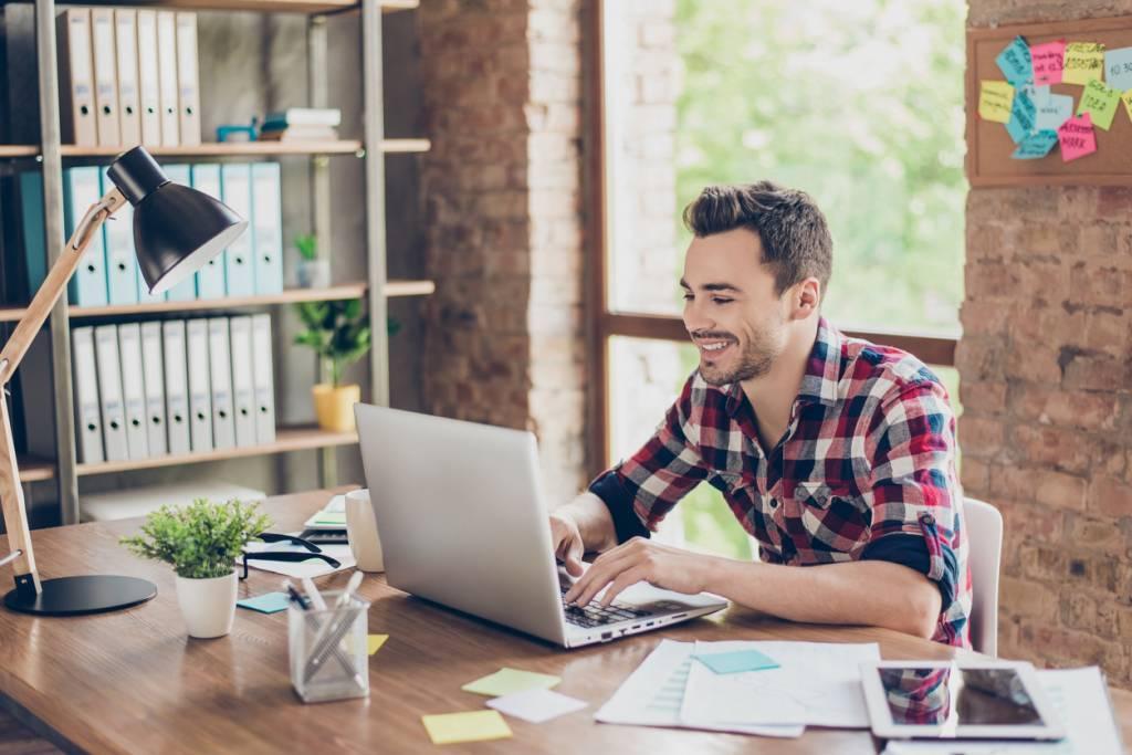 trouver une mission freelance