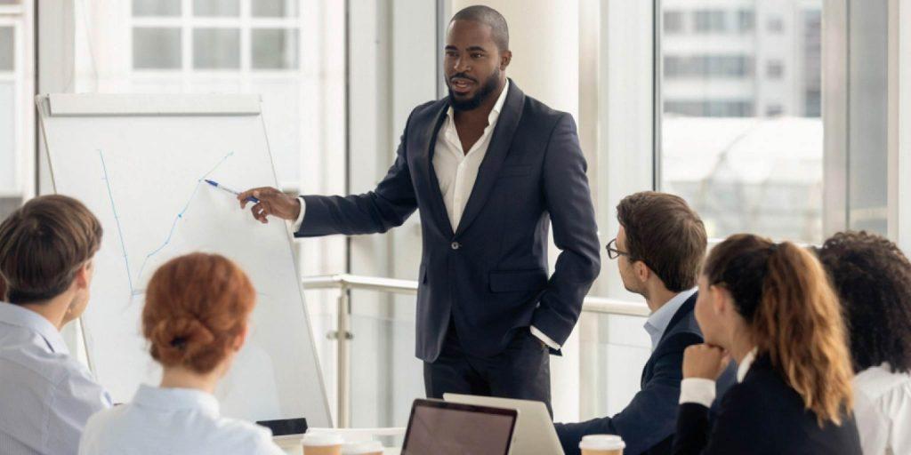 Assurer la formation continue de vos salariés