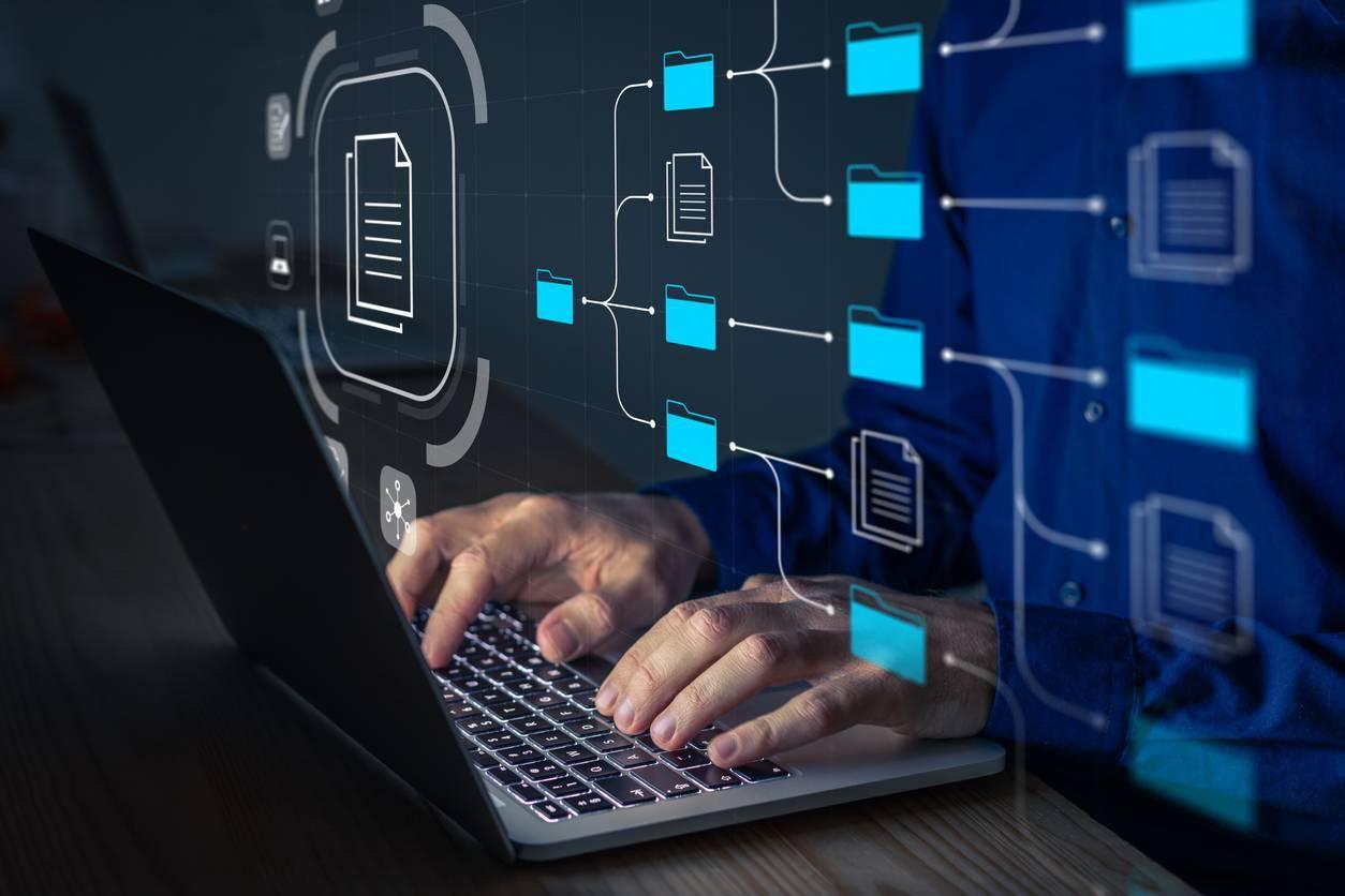 critères pour choisir logiciel ERP