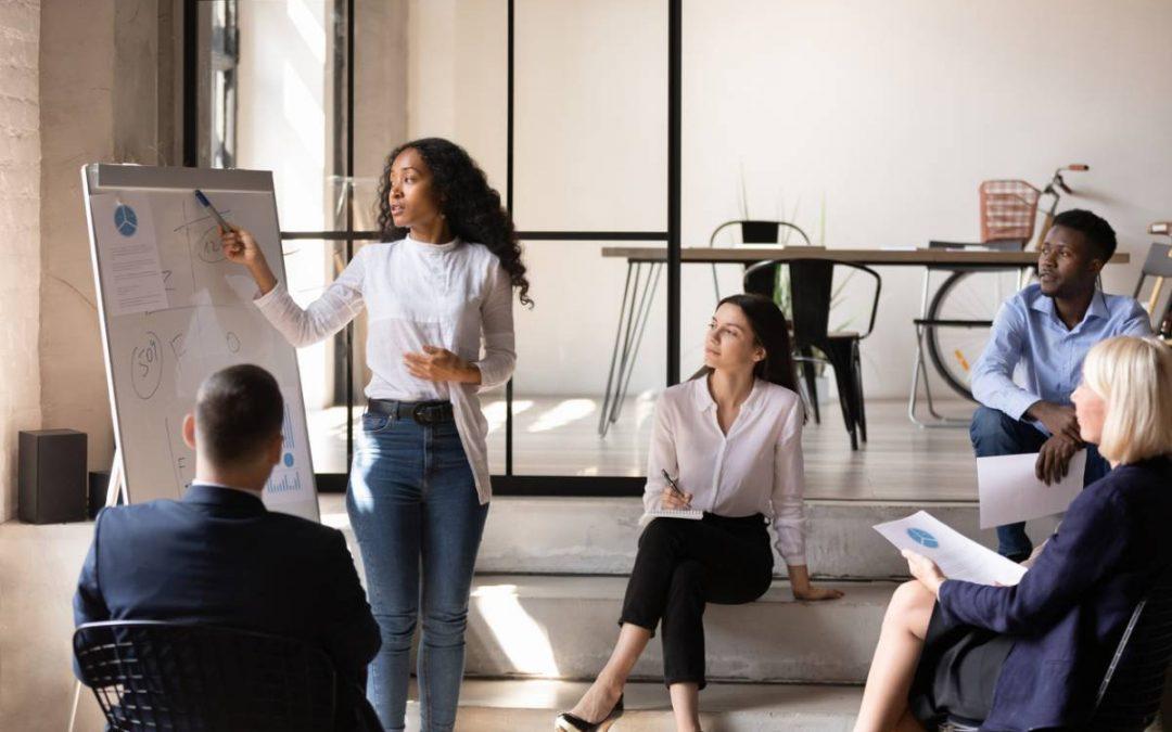 Comment optimiser son système de management qualité ?