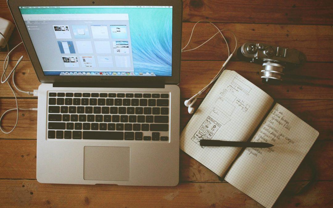 3 stratégies de création de contenu pour augmenter les opportunités de nouveaux clients
