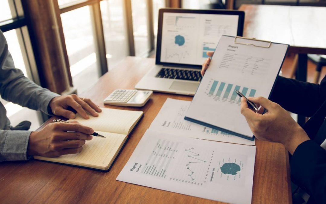 Marketing de réseau : pourquoi tant d'abandons ?