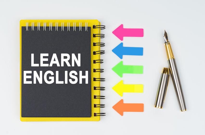 Apprendre l'anglais du marketing : quelles sont les clés pour réussir?