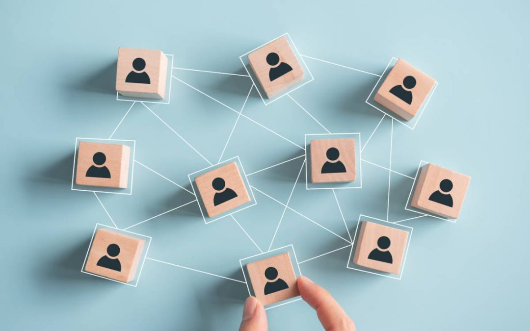 Entretien, recrutement, intégration : comment améliorer les processus RH