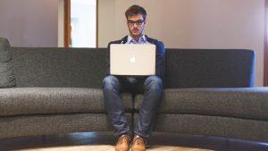 L'auto-entreprise : pour devenir patron rapidement, sans trop de tracas