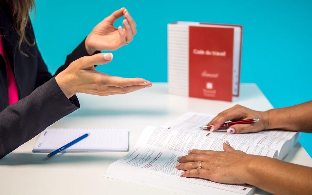 Mettre en place la bonne politique RH pour votre entreprise