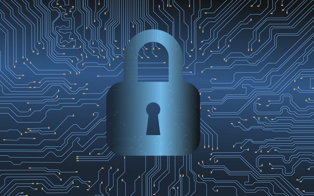 6 conseils sur la manière de sensibiliser vos employés à la cybersécurité