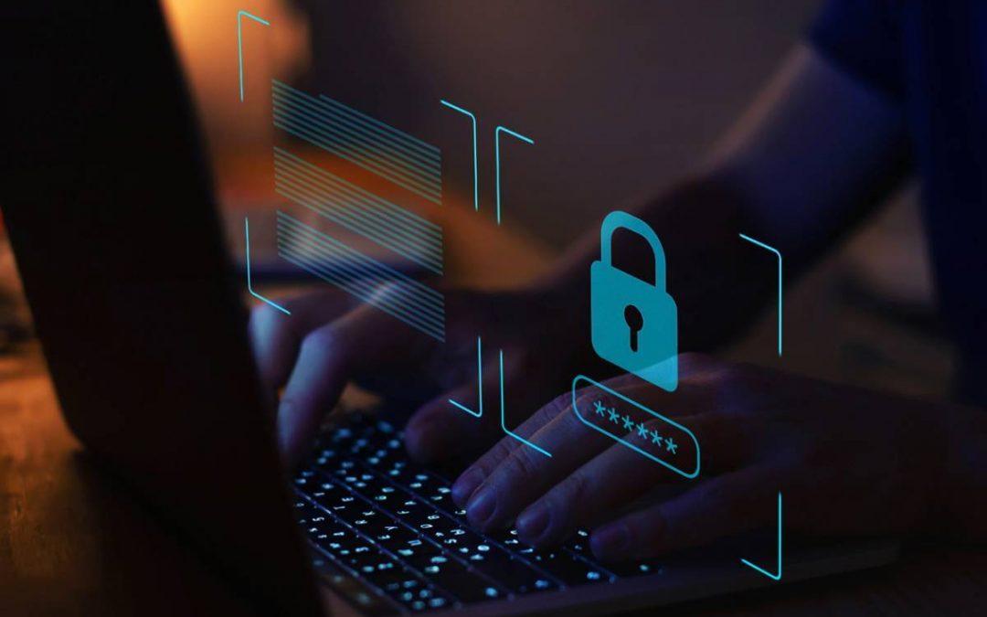 Comment devenir responsable de la sécurité des systèmes d'information ?