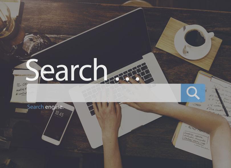Référencement SEO : Pourquoi faire appel à L'agenceweb.com pour son projet?
