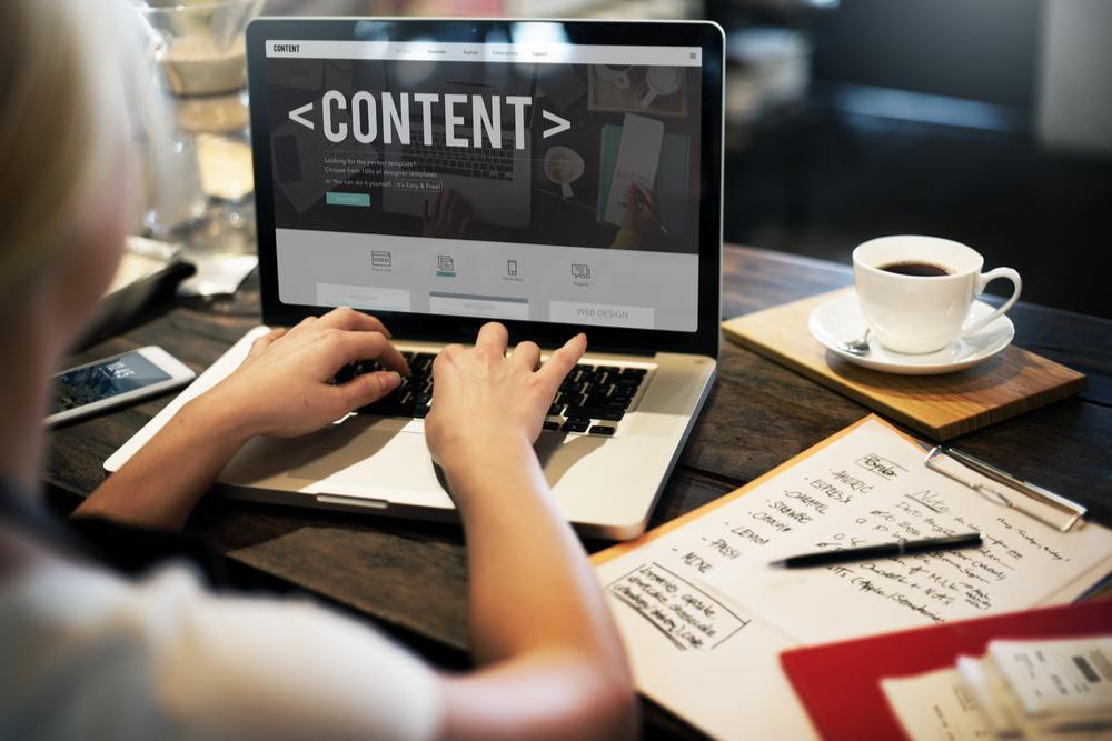 Utilités des contenus pour votre marketing digital?