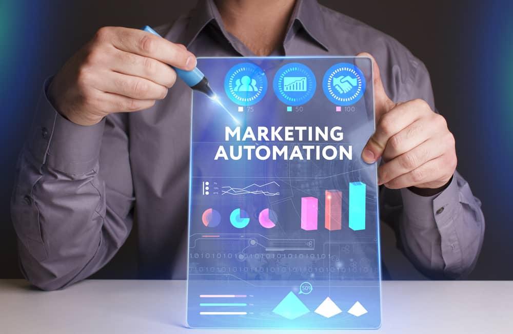 Pourquoi et comment utiliser un logiciel de Marketing Automation