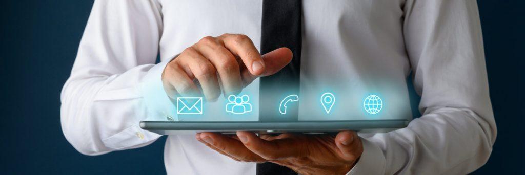 La-communication-digitale