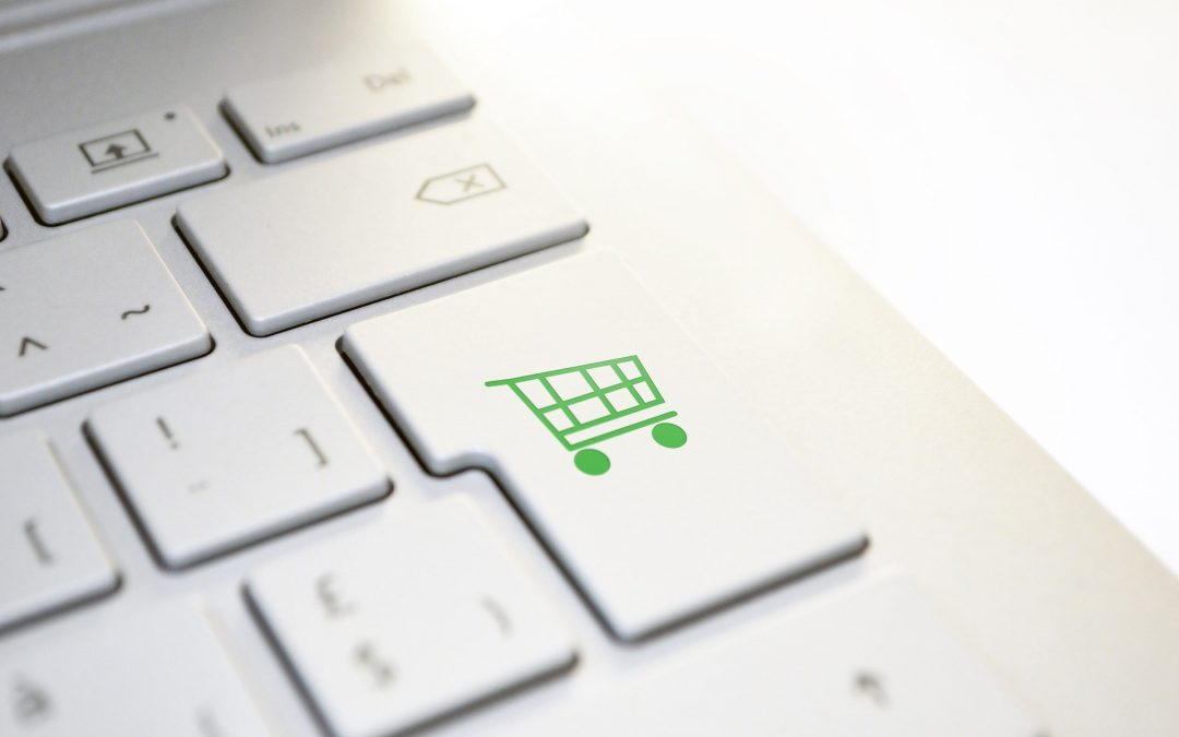 Comment démarrer votre propre entreprise de vente au détail en ligne