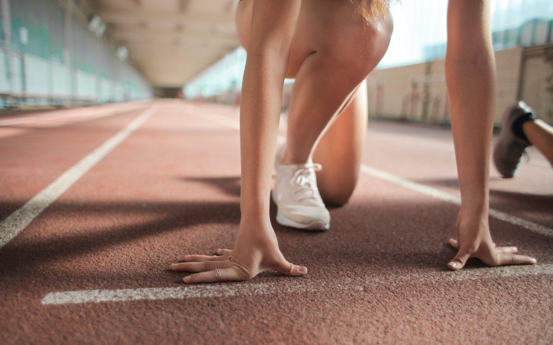 La course à l'éthique pour être le premier