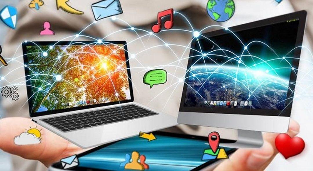 Transformation digitale: une solution sur mesure pour les entreprises