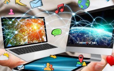 transformation digital