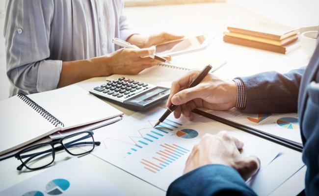 Tout savoir sur les obligations comptables du CSE