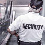 Faire appel à une société de sécurité privée