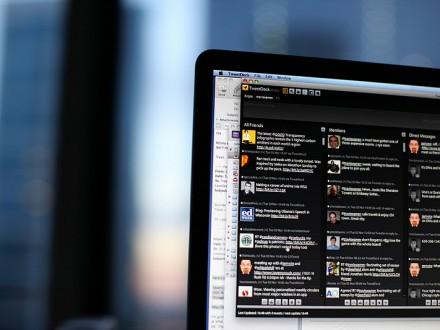 app Tweetdeck