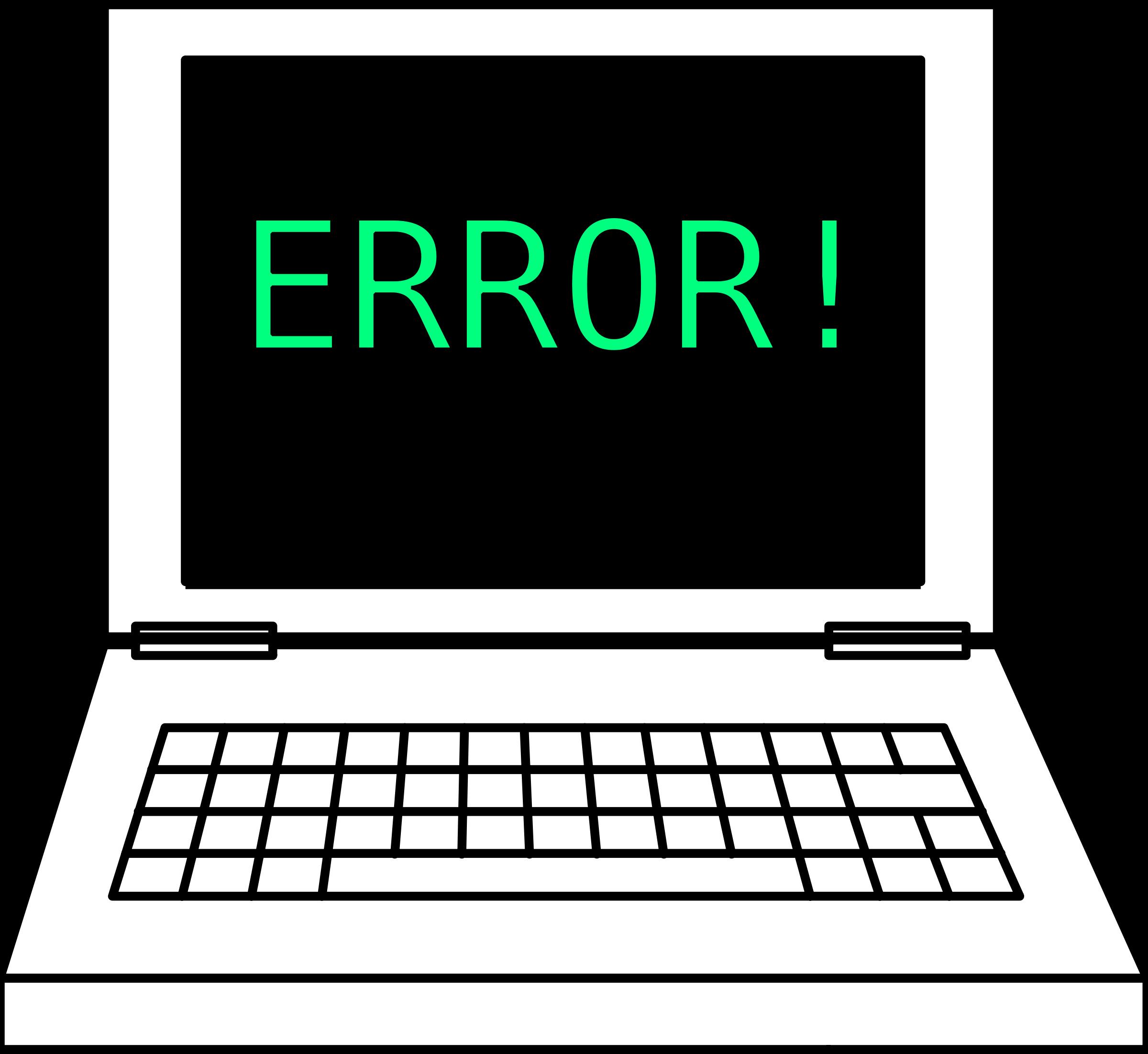 Les_erreurs_les_plus_courantes_que_les_débutants_font_avec_WordPress