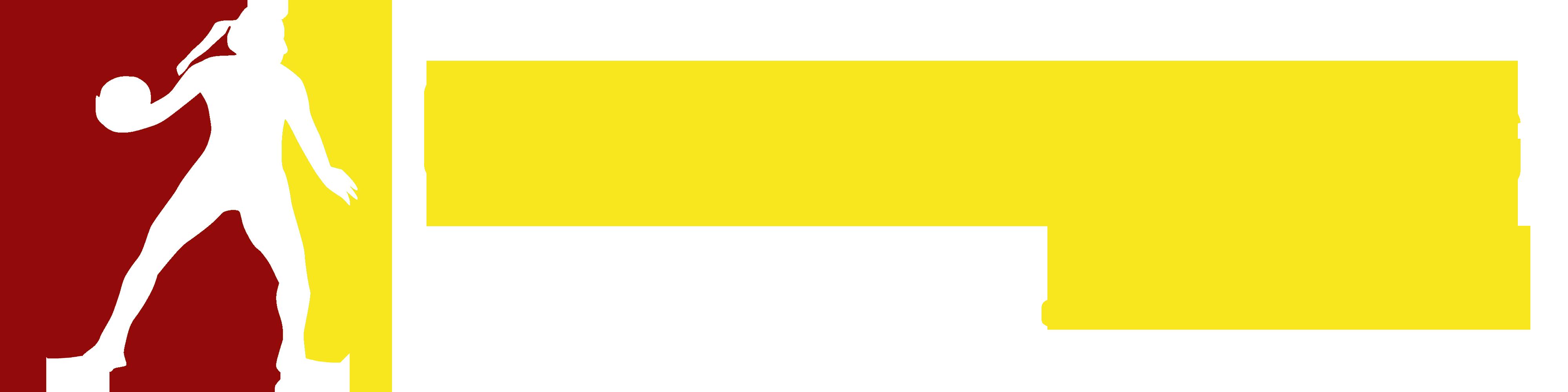 Quiddkids