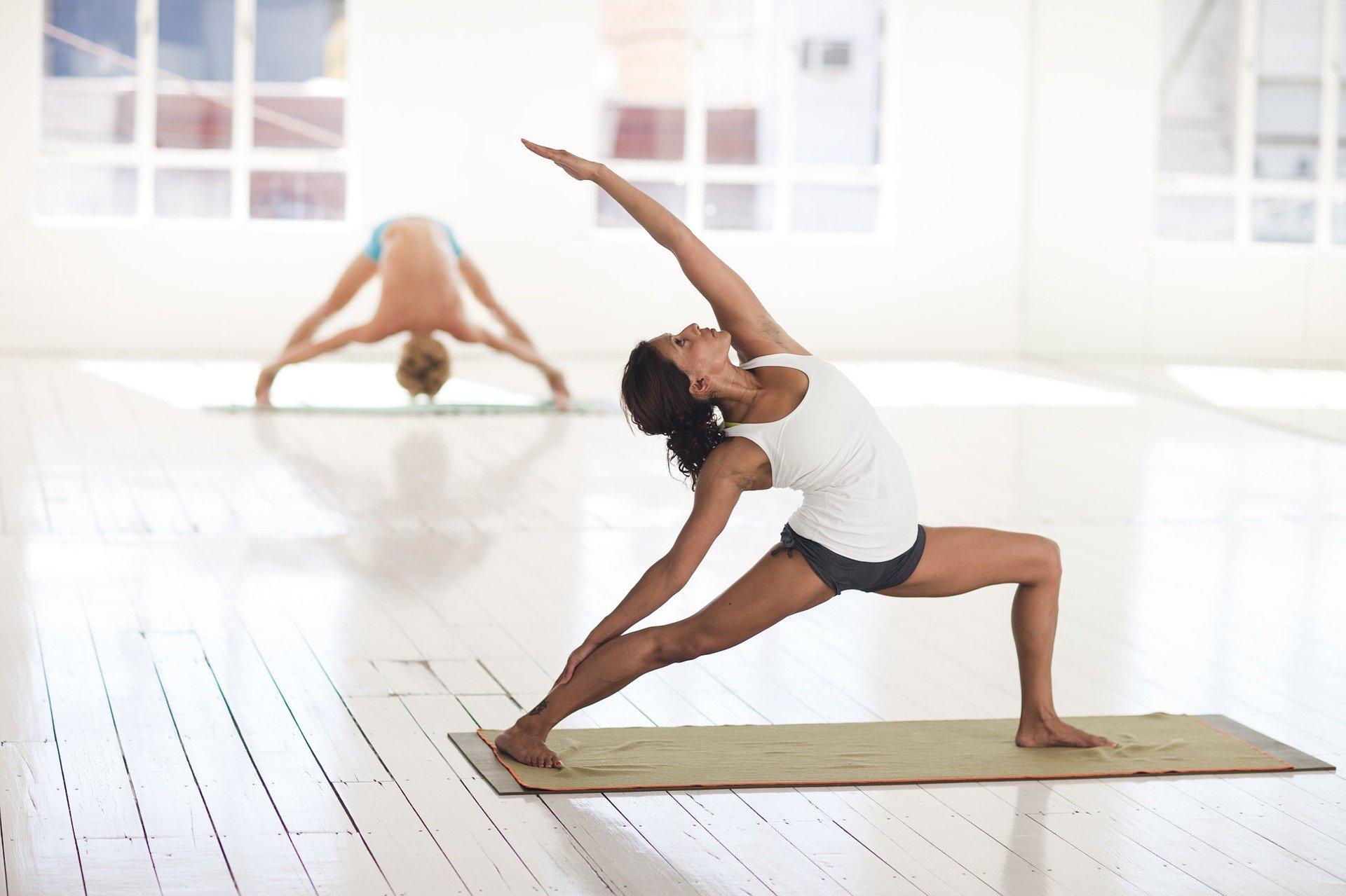 Voici_comment_le_yoga_influe_sur_votre_réaction_de_combat_ou_de_fuite,_selon_la_science