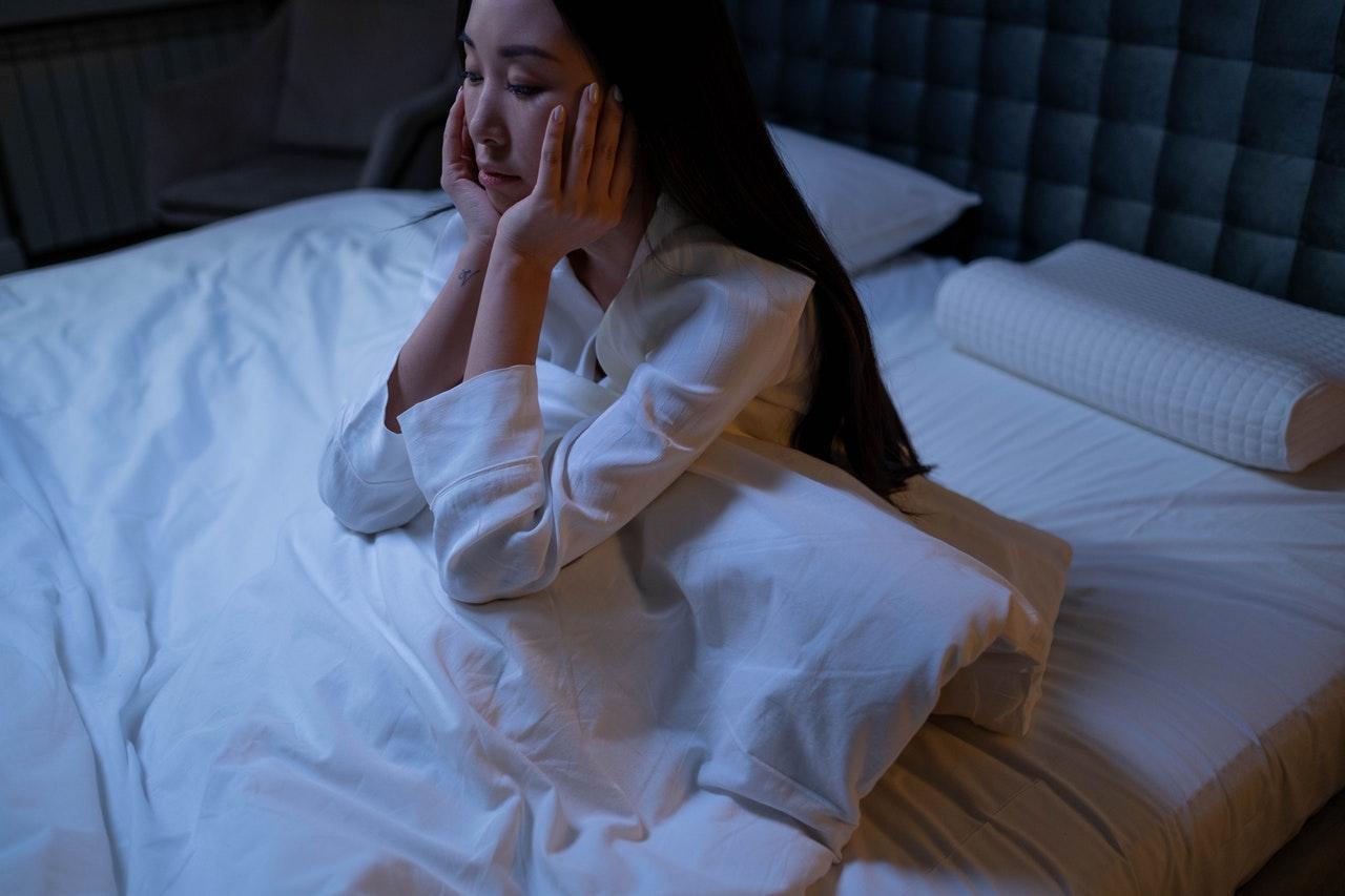 Trop_chaud_pour_dormir_?_Essayez_ces_solutions_naturelles