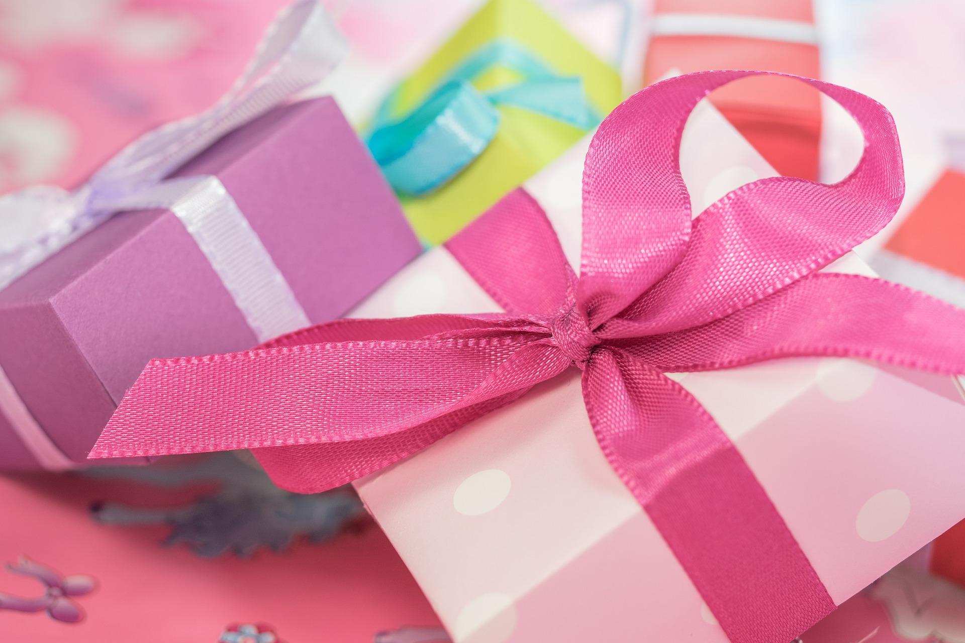 Cadeaux_pour_la_maman_qui_a_le_goût_du_voyage